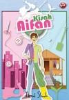 Kisah Aifan - text