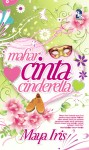 Mahar Cinta Cinderella - text