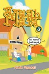 Melah Melia 3 - text