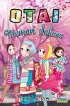 O.T.A.I: Memori Sakura - text