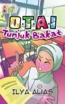 O.T.A.I: Tunjuk Bakat - text