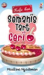 Semanis Tart Ceri - text