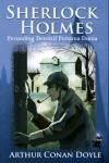 Sherlock Holmes - Perunding Detektif Pertama Dunia - text