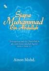 Siapa Muhammad bin Abdullah - text
