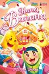 Usahawan Cilik: Hana Banana - text