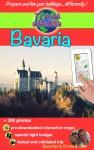 Bavaria - text