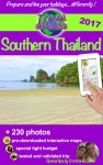 Southern Thailand - text