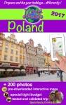 Poland - text