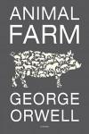 Animal Farm - text