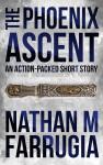 The Phoenix Ascent - text