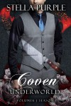 Coven   Underworld (#1.6) by Stella Purple from  in  category