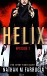 Helix: Episode 1 - text