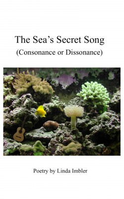 The Sea's Secret Song by Linda Imbler from PublishDrive Inc in Language & Dictionary category