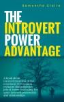 The Introvert Power Advantage - text