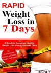 Rapid Weight Loss in 7 Days - text