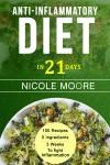 Anti-Inflammatory Diet in 21 Days - text
