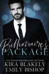 Billionaire's Package -