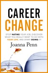 Career Change - text