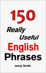 150 Really Useful English Phrases - text