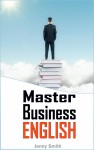 Master Business English - text