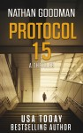 Protocol 15 by Nathan Goodman from  in  category