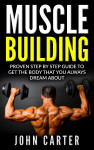 Muscle Building - text