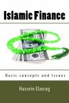 Islamic Finance - text