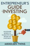 Entrepreneur's Guide to Investing - text