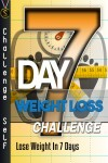 7-Day Weight Loss Challenge by Challenge Self from  in  category