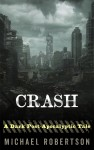 Crash by Michael Robertson from  in  category