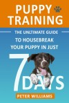 Puppy Training by Peter Williams from  in  category