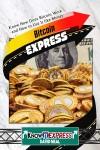 Bitcoin Express - text