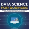 Data Science for Business - text