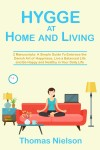 Hygge at Home and Living - text