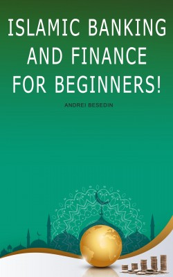 Islamic Banking And Finance for Beginners! by Andrei Besedin from PublishDrive Inc in Business & Management category