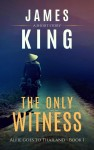 The Only Witness -