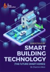Essentials of Smart Building Technology by Onyema Udeze from  in  category