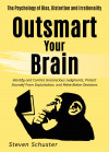 Outsmart Your Brain - text