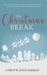 The Christmas Break - text