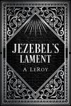 Jezebel's Lament