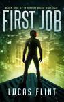 First Job