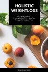 Holistic Weight Loss - text