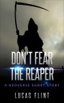 Don't Fear the Reaper -