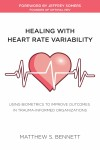 Heart Rate Variability - text