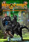 MenoSaurus - text