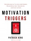 Motivation Triggers - text