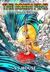The Bondi Finz™ Surf Subs - text
