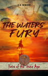 The Waters' Fury - text