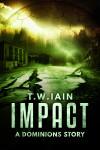 Impact - text