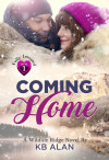 Coming Home - text